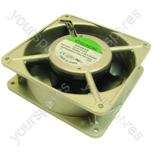 Stoves Cooling Fan Motor