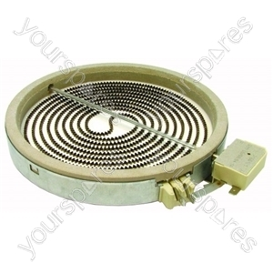Belling 1800 Watt Fastlite Electric Hob Element