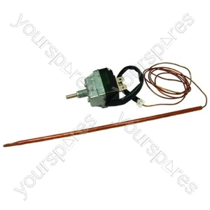 Thermostat Dh 40th6/ho Bsw1093