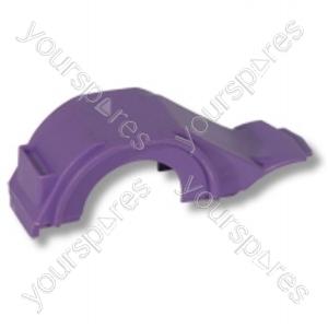 Belt Guard Lavender