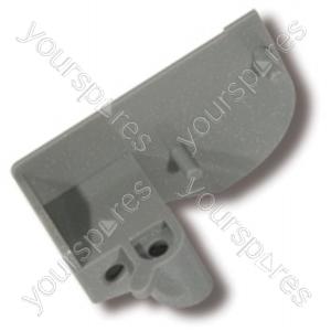 Micro Switch Holder