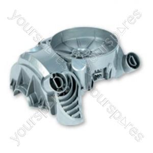 Motor Cover Upper Steel