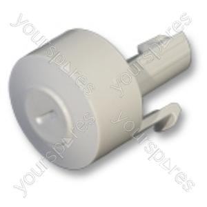 Switch Actuator White
