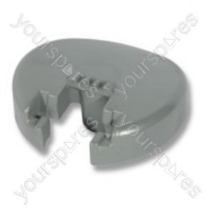 Castor Body Steel