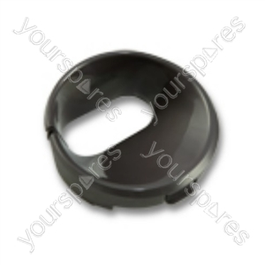 Cable Collar Iron