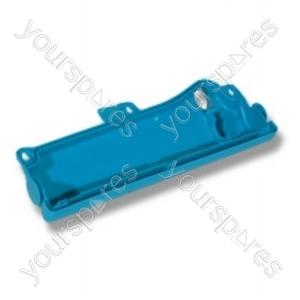 Brush Housing Turquoise Dc07