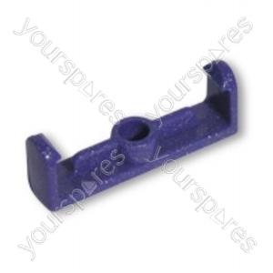 Wand Handle Tool Turq Dc07