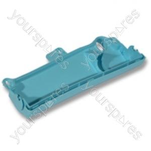 Brush Housing Assembly Blue Dc04