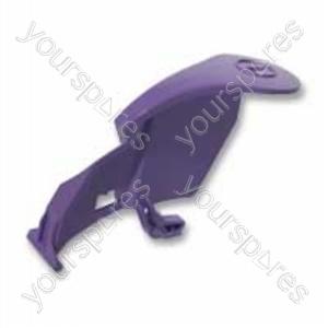Switch Actuator Lavender