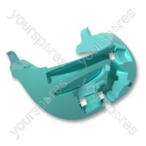 Tool Housing Green Aqua Dc11
