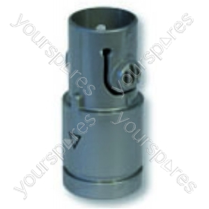 Dyson Vacuum Cleaner Triangle Adaptor
