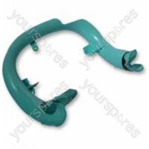 Hose Guide Assembly Green Aqua Dc11