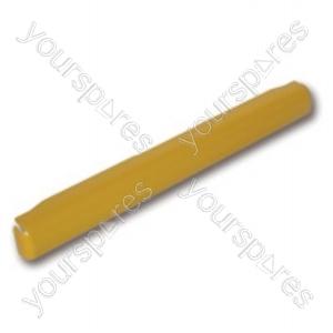 Bumper Yellow