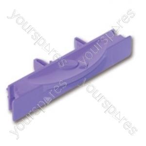 Pedal Lavender