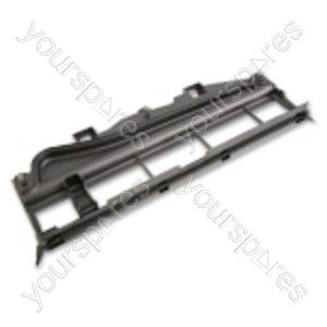 Sole Plate Iron/ Titanium