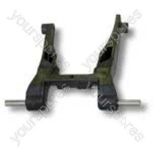 Lock Arm Assembly