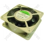Stoves Cooling Fan Motor
