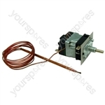 Belling Main Oven Thermostat