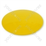 Glamour Cap Yellow