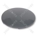 Dyson DC05SLAV Glamour Cap Metallic Grey