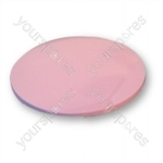 Glamour Cap Pale Pink