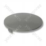 Clutch Cap Grey
