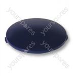 Clutch Cap Clear