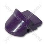 Bin Catch Purple