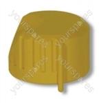 Clutch Actuator Yellow