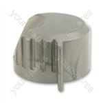 Dyson Vacuum Cleaner Clutch Actuator Outer Titanium