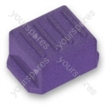 Switch Cap Purple Dc02