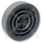 Dyson Rear Dc04 Vacuum Wheel