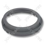Motor Retain Ring Ametek Dc04