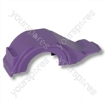 Belt Guard Lavender