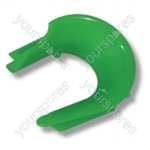Cable Collar Lime Dc05