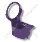 Dyson Valve Carriage Purple Dc07