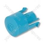 Cable Rewind Actuator Tur Dc08