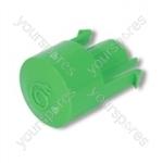 Cable Rewind Actuator Lim Dc08