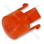 Cable Rewind Actuator Tangerin