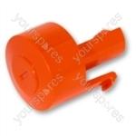 Switch Actutor Tangerine