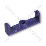 Wand Handle Tool Turq Dc07