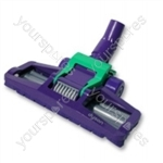 Floor Tool Purple Lime Dc07