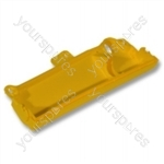 Dyson DC14 ORIGIN Vacuum Cleaner Brush Housing Clutchless Yellow