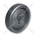 Dyson DC07 Rear Steel Vacuum Wheel