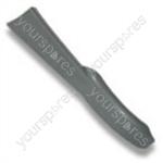 Bumper Strip Steel