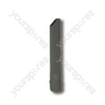 Crevice Tool Steel