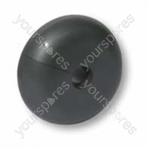Dyson Castor Steel Vacuum Wheel