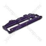 Dyson DC07PS Soleplate Purple Scarlet