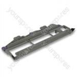 Soleplate Steel Lavender