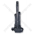 Dyson DC07PSL DC07 Vacuum Cleaner Duct Assembly